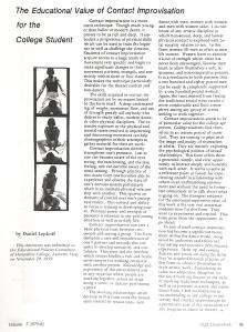 CI sourcebook 55