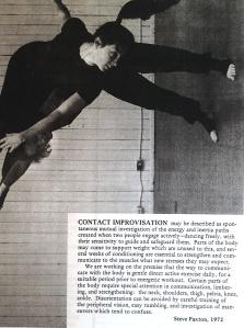 CI sourcebook 79