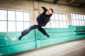Filip Wencki - in movement 3.jpg