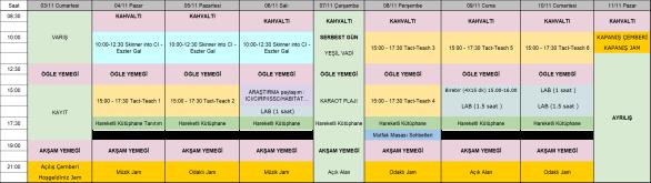 program-tr