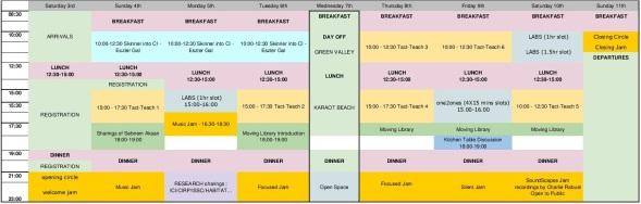 FallinCI_Schedule_Eng